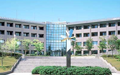 石川 県立 看護 大学 合格発表|入試情報|石川県立看護大学